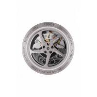 Zegarek męski Tissot t-race T115.427.27.061.00 - duże 2