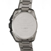 Zegarek męski Tissot t-touch expert solar T091.420.44.051.00 - duże 4