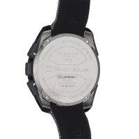 Zegarek męski Tissot t-touch expert solar T091.420.46.051.01 - duże 8