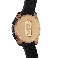 Zegarek męski Tissot t-touch expert solar T091.420.47.207.00 - duże 6