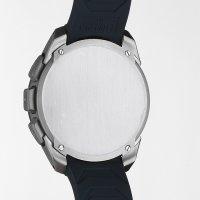 Zegarek męski Tissot t-touch expert solar T110.420.47.041.00 - duże 4