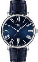 Zegarek Tissot  T122.410.16.043.00