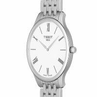 Zegarek męski Tissot tradition T063.409.11.018.00 - duże 2