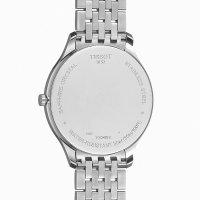 Zegarek męski Tissot tradition T063.409.11.058.00 - duże 8