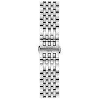 Zegarek męski Tissot tradition T063.428.11.038.00 - duże 3
