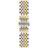Zegarek męski Tissot tradition T063.428.22.038.00 - duże 3