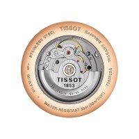 Zegarek męski Tissot tradition T063.428.36.038.00 - duże 3