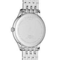 Zegarek męski Tissot tradition T063.610.11.038.00 - duże 4