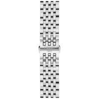 Zegarek męski Tissot tradition T063.610.11.038.00 - duże 5