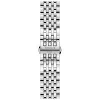 Zegarek męski Tissot tradition T063.617.11.067.00 - duże 3
