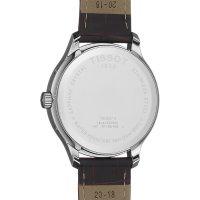 Zegarek męski Tissot tradition T063.637.16.037.00 - duże 6