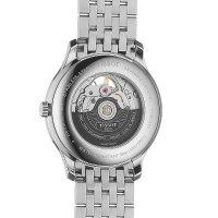 Zegarek męski Tissot tradition T063.907.11.038.00 - duże 6