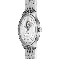 Zegarek męski Tissot tradition T063.907.11.038.00 - duże 4
