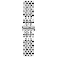 Zegarek męski Tissot tradition T063.907.11.038.00 - duże 3