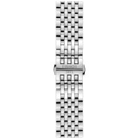 Zegarek męski Tissot tradition T063.907.11.058.00 - duże 6