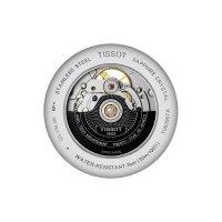 Zegarek męski Tissot tradition T063.907.16.038.00 - duże 3