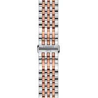 Zegarek męski Tissot tradition T063.907.22.038.01 - duże 2