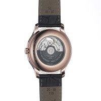 Zegarek męski Tissot tradition T063.907.36.068.00 - duże 6