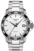 Zegarek Tissot  T106.407.11.031.00