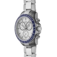 Zegarek męski Tissot v8 T106.417.11.031.00 - duże 3