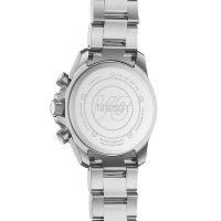 Zegarek męski Tissot v8 T106.417.11.051.00 - duże 6