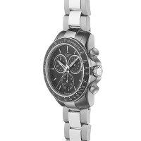 Zegarek męski Tissot v8 T106.417.11.051.00 - duże 4
