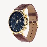 Zegarek męski Tommy Hilfiger męskie 1710380 - duże 2