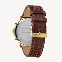 Zegarek męski Tommy Hilfiger męskie 1710380 - duże 3