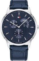 Zegarek męski Tommy Hilfiger męskie 1710387 - duże 1