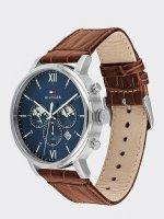 Zegarek męski Tommy Hilfiger męskie 1710393 - duże 2