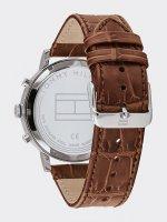 Zegarek męski Tommy Hilfiger męskie 1710393 - duże 3