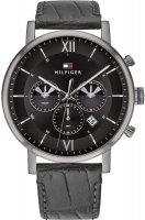 Zegarek męski Tommy Hilfiger męskie 1710395 - duże 1