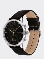 Zegarek męski Tommy Hilfiger męskie 1710406 - duże 2
