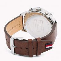 Zegarek męski Tommy Hilfiger męskie 1791487 - duże 3