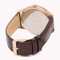 Zegarek męski Tommy Hilfiger męskie 1791493 - duże 3