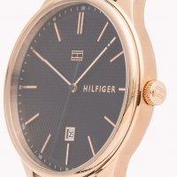 Zegarek męski Tommy Hilfiger męskie 1791493 - duże 2