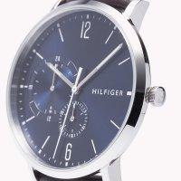 Zegarek męski Tommy Hilfiger męskie 1791508 - duże 2