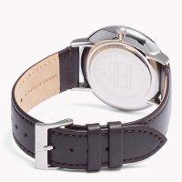 Zegarek męski Tommy Hilfiger męskie 1791508 - duże 3