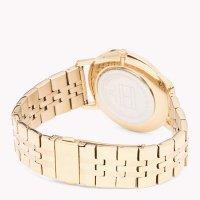 Zegarek męski Tommy Hilfiger męskie 1791513 - duże 3