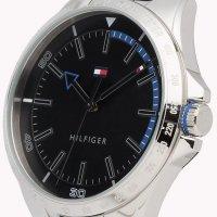 Zegarek męski Tommy Hilfiger męskie 1791528 - duże 2