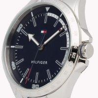 Zegarek męski Tommy Hilfiger męskie 1791542 - duże 2