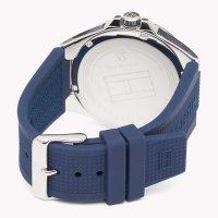 Zegarek męski Tommy Hilfiger męskie 1791542 - duże 3