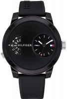 Zegarek męski Tommy Hilfiger męskie 1791555 - duże 1