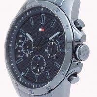 Zegarek męski Tommy Hilfiger męskie 1791560 - duże 2