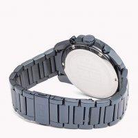 Zegarek męski Tommy Hilfiger męskie 1791560 - duże 3