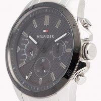 Zegarek męski Tommy Hilfiger męskie 1791564 - duże 2
