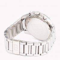 Zegarek męski Tommy Hilfiger męskie 1791564 - duże 3