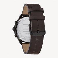 Zegarek męski Tommy Hilfiger męskie 1791577 - duże 3