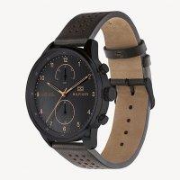 Zegarek męski Tommy Hilfiger męskie 1791577 - duże 2