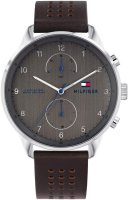 Zegarek męski Tommy Hilfiger męskie 1791579 - duże 1